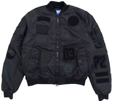 adidas Flight Bomber Coats   Jackets for Men  955382037a