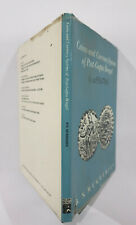 Mukherjee, B.N: Coins And Currency Systems Of Post-Gupta Bengal. 1993. 73p. Hb