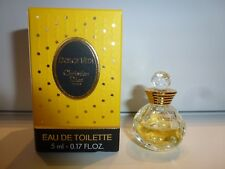 miniature DIOR Dolce Vita EDT 5 ml