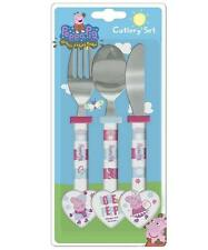 Peppa Pig Dining Room Furniture & Home Supplies for Children