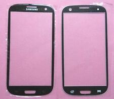 Black Mobile Phone Tool Kits for Samsung Galaxy S