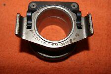 Fichtel SACHS 3151139102 Ausrücklager  BMW E10 02