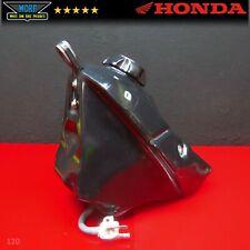 2005 Honda CRF450 Fuel Cell Gas Tank  CRF450R 2005-2008 17510-MEN-730