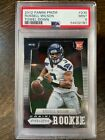 Hottest Russell Wilson Cards on eBay 5