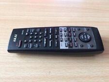 AKAI RC-S720 Remote Control Audio System Hi-Fi CD Player Genuine Free Postage