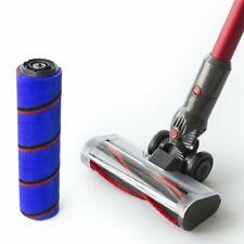 Soft roller head for  v7 v8 v10 v11  -extra brush clearner head for carpet clean