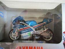 Vespa 150 cc 1970 Blu 1 18 Welly