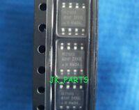 5PCS New IR2101S IR2101 HALF-BRIDGE DRIVER SOP-8