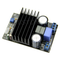 IRS2092 Class D 200W Mono Audio Power Amplifier AMP Assembled Board 1pc