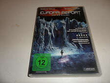 DVD  Europa Report