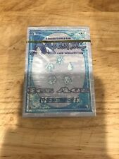Magic the Gathering Ice Age Starter Deck Factory Sealed box New B18