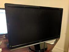 Dell 22 inch Monitor E2209WFP