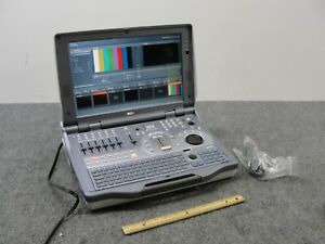 Sony Anycast AWS-G500E Live Content Producer w/ Power Cord