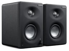 Alesis M1Active 330 USB Studio Monitors