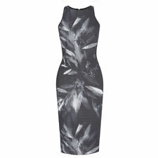 Coast Polyester Stretch, Bodycon Dresses for Women
