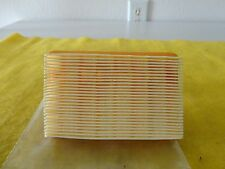 BRAND NEW OEM AIR FILTER TRIMMER REPLACEMENT FOR STIHL # 4203-141-0301