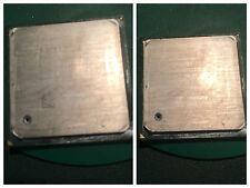 Intel Pentium 4 Processor 2.66 GHz, 512K Cache, 533 MHz FSB sSpec No# SL6SK