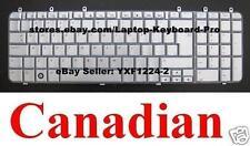 Keyboard for HP Pavilion dv7-1177ca dv7-1014ca dv7-1027ca dv7-1034ca dv7-1038ca