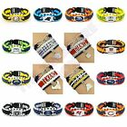 NFL Football Team Bracelet Sport Team Fan Jewelry
