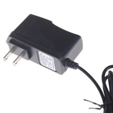 3V 1A 1000mA AC Adapter to DC Power Supply Charger Cord 5.5/2.1mm Plug ATCA