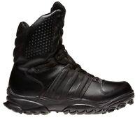 Adidas GSG9.2 Tactical Boots