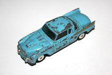 Corgi Studebaker Diecast Cars, Trucks & Vans