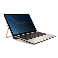 DICOTA D31194 Secret 4-way Privacy Filter for HP Elite X2 1012