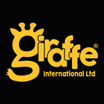 Giraffe International
