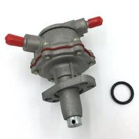 17/912400 17-912400 Fuel Lift Pump for JCB Backhoe Loader