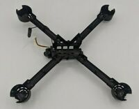 Protocol 6182-7XBH Kaptur Drone Replacement Part **BOTTOM ASSEMBLY (SEE DESC) **