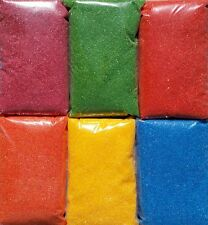Candy Floss Bolsa De Azúcar. compre 4 Bolsas Bolsas de obtener 3 Gratis 22 mejores sabores y 12 Real Col