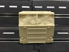 1/32 RESIN Mack Cruiseliner Cruise-Liner COE Cabover Semi Truck Cab