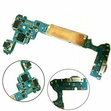 16GB for Samsung Galaxy A3 2017 A320 A320F DS Mainboard Motherboard Logic Board