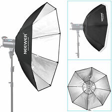 Octagon Photo Studio Softboxes for Bowens