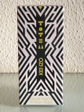 Kenzo TOTEM YELLOW Eau de Toilette 30 ml/ 1 oz - NEW & SEALED