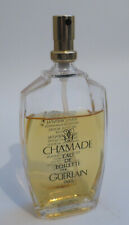 Guerlain Chamade 50ml Eau de Toilette Spray *alte Version*