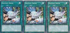 Destiny Hero Budget Deck #2 - Destiny Hero Malicious - Draw - 41 Cards Yugioh