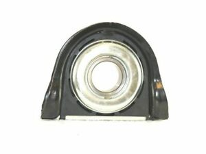 For 1980-1989 International 1654 Driveshaft Support 76378WS 1981 1982 1983 1984