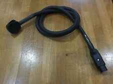 Cardas Golden Reference Power Cable 1.5M UK Mains to IEC (Ex Dem)