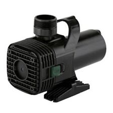 Little Giant F30-4000 Wet Rotor Submersible Pond Pump