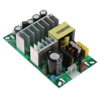 AC-DC 220V to 5V 10A Buck Converter Isolated Switching Power Supply Module