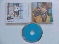 MARY J BLIGE No more drama 088112616 2    CD ALBUM