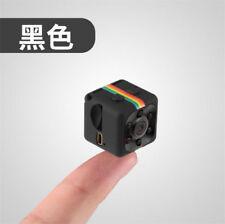 HD Mini Car Hidden DV DVR Camera Spy Dash Cam IR Infrared Night Vision FR