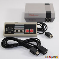 1.8m SNES & NES Mini Classic NEW Extension Cable for Controller Control Pad 6ft