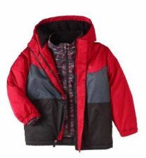 997e9d05be3a Faded Glory Outerwear Size 4   Up for Boys
