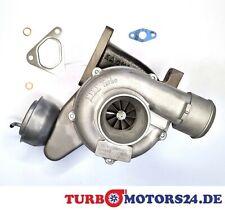 Turbolader Mercedes Sprinter Viano Vito VV14