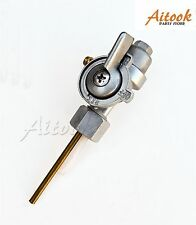 Fuel Switch Petcock For Yamaha DT100 DT 100 DT-100 1977 1978 1979 1980