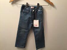 Boys Designer Trousers Il Gufo