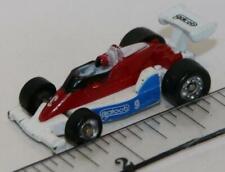 MICRO MACHINES Indy 500 CART Car 1990s Era # 1 NICE