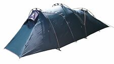 Terra Nova Duolite Bicycle Tourer 2 Person Tent Pitch Fly 3 Season Semi-Godesic
